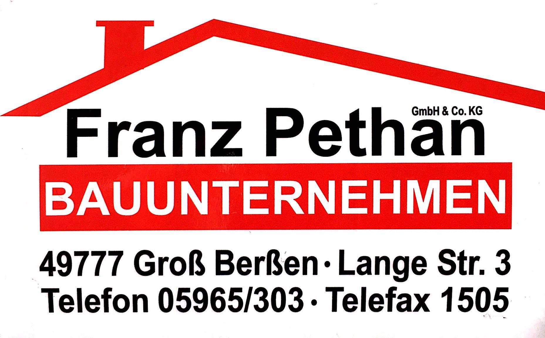 pethan-bauunternehmen.de